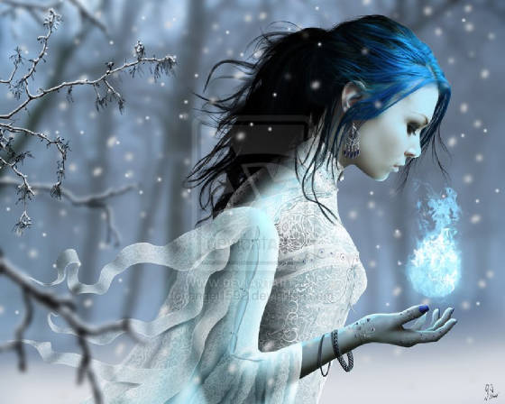 Winter_Solstice_by_angel1592.jpg