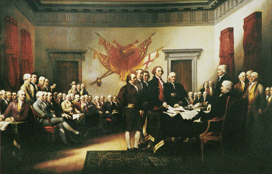 declaration-of-independence-signers.jpg