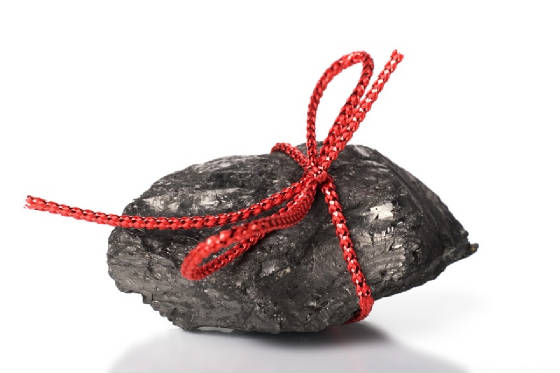 lump-of-coal3.jpg