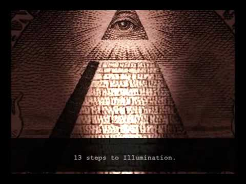 BLOODLINES-illuminati-pyramid.jpg