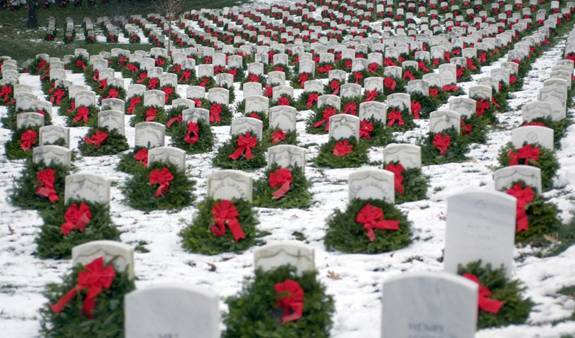 arlington-at-christmas.jpg