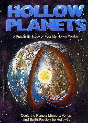Hollow Earth Theory Pdf