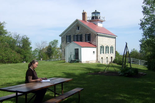 lighthouse-kae-writing.jpg