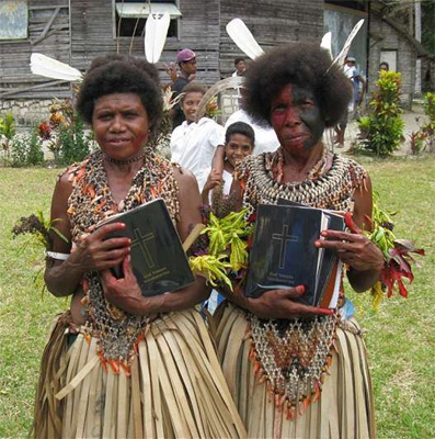 papua-new-guinea-bible-translations-continue-despite-violence.jpg