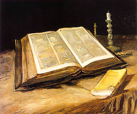 still_life_with_open_bible_candlestick_and_novel.jpg