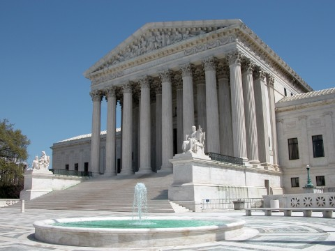 supreme-court-bldg.jpg