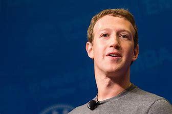 Mark Zuckerberg Explains How Facebook Will Try to Kill